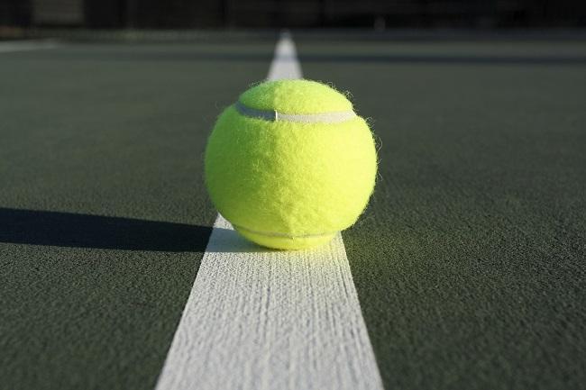 Scandalo scommesse nel mondo del Tennis