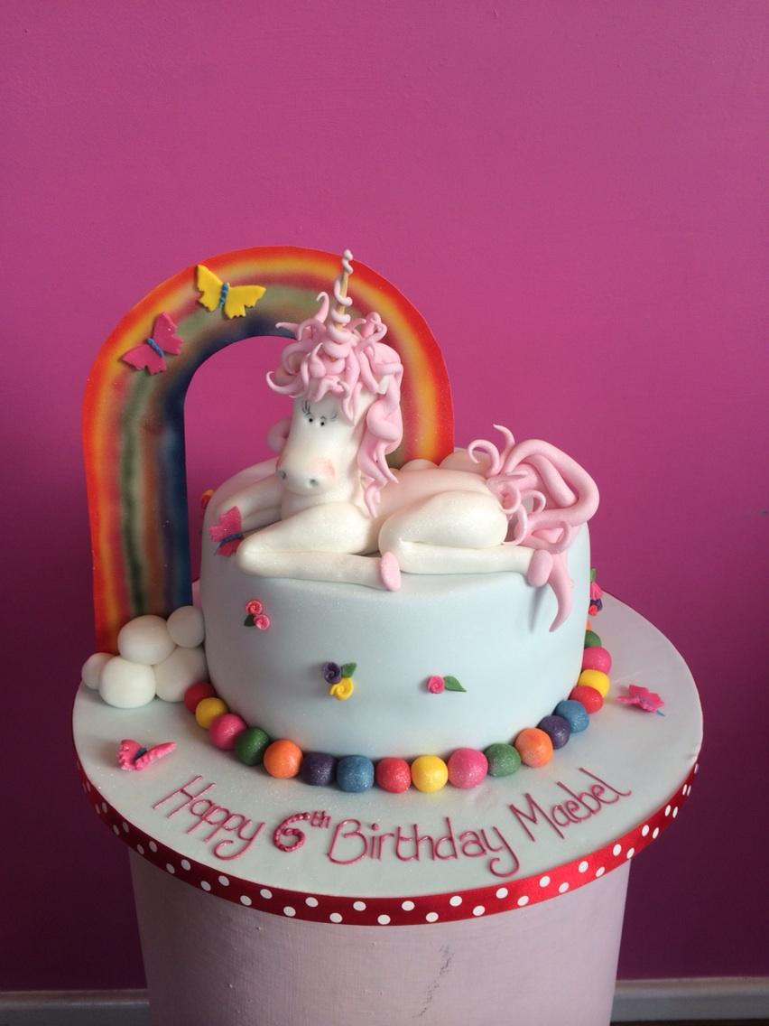 Occasion Cakes On Twitter All Types Of Birthday Cakes