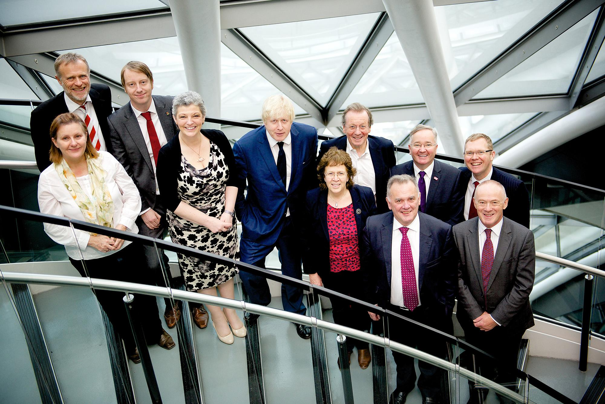 UK city leaders joined me today to reassert call for more fiscal powers to spur growth & jobs http://t.co/mFfHBFsDWe http://t.co/1AH7tKVusm