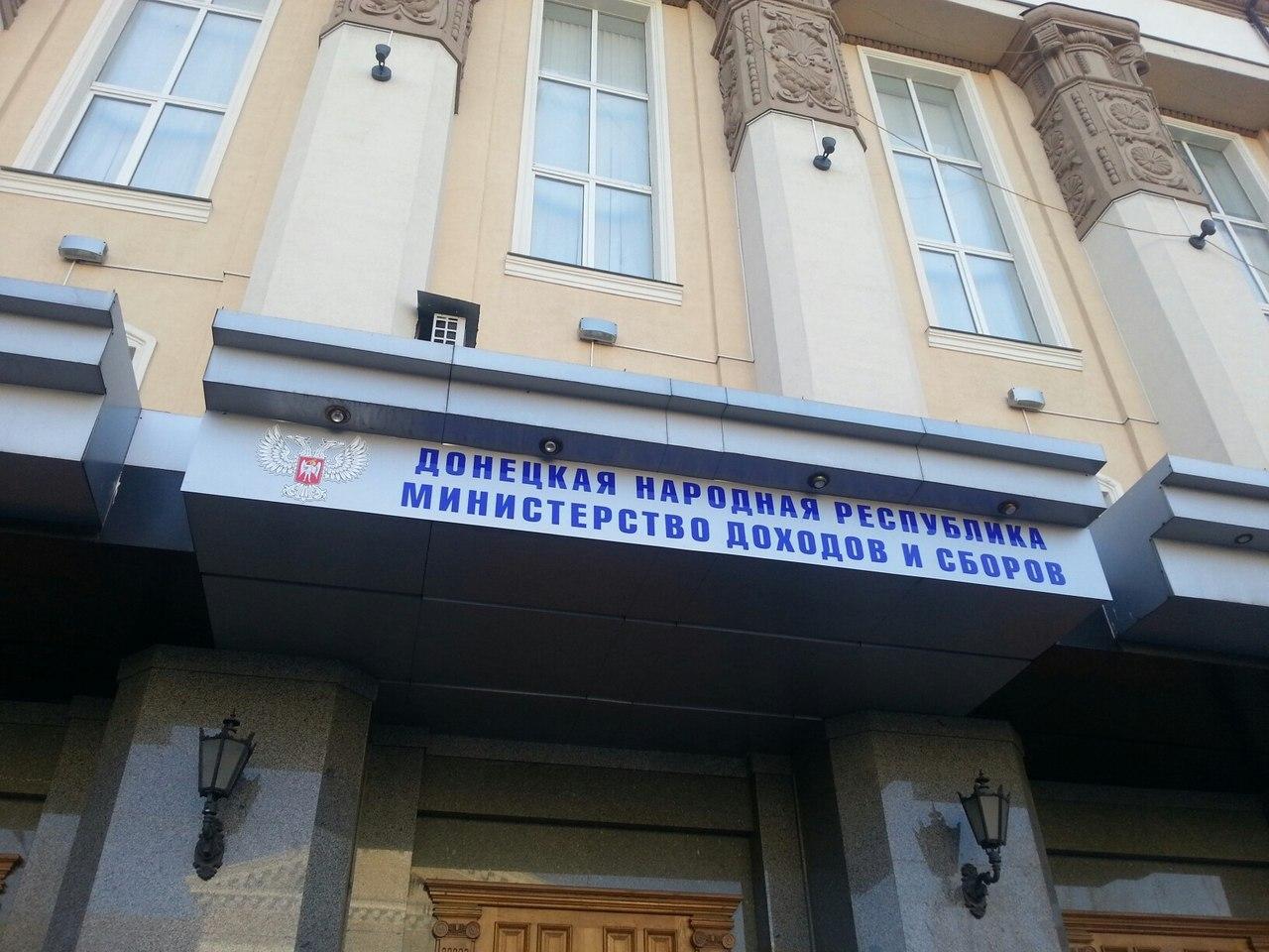 Байден допустил усиление санкций в отношении России - Цензор.НЕТ 2182