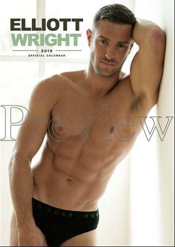 Who's got my calendar? @DannyO I know you've secretly ordered one haha ;) http://t.co/F9y0BnTXlp http://t.co/6bOKrEdvvM