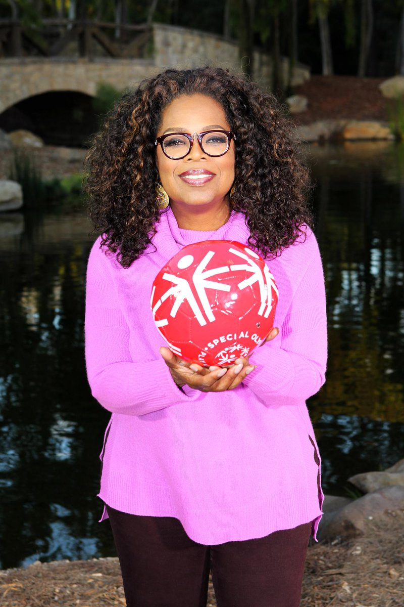 .@Oprah is ready to #PlayUnified! Watch my chat on #FullyAlive with her on @OWNTV's #SuperSoulSunday 11am Nov 23! http://t.co/Ruw3hcQuVE