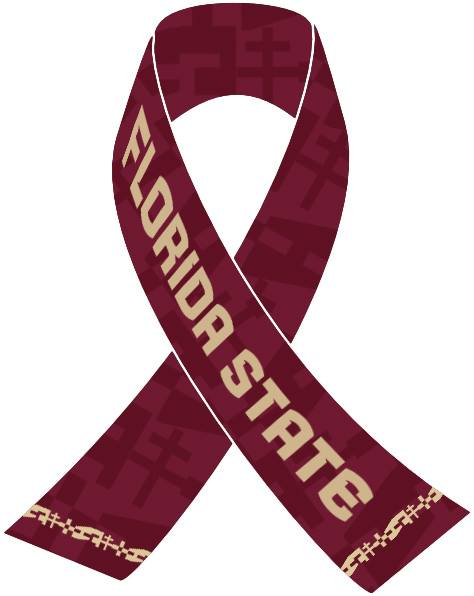 Today we stand uknighted with @floridastate #staystrong http://t.co/aAJmlA2jXn