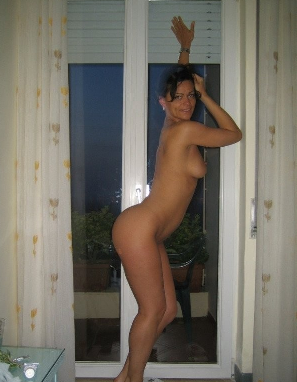 Top ten nude pussy photos
