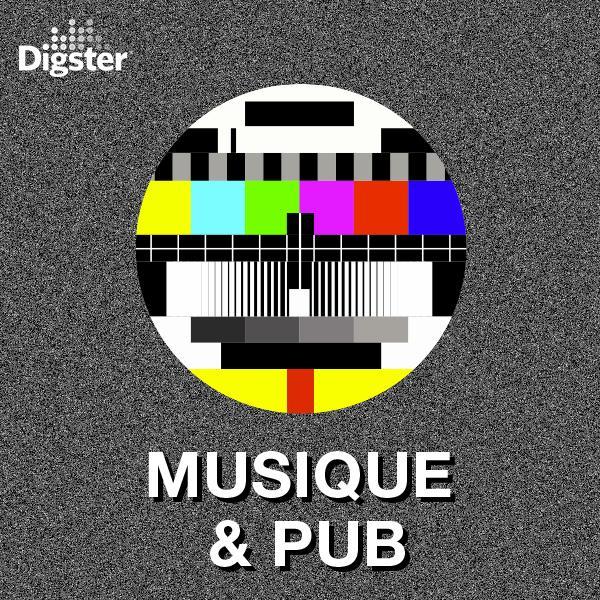 retrouvez toutes les musiques de pub du moment dans la playlist musique pub sur spotify. Black Bedroom Furniture Sets. Home Design Ideas