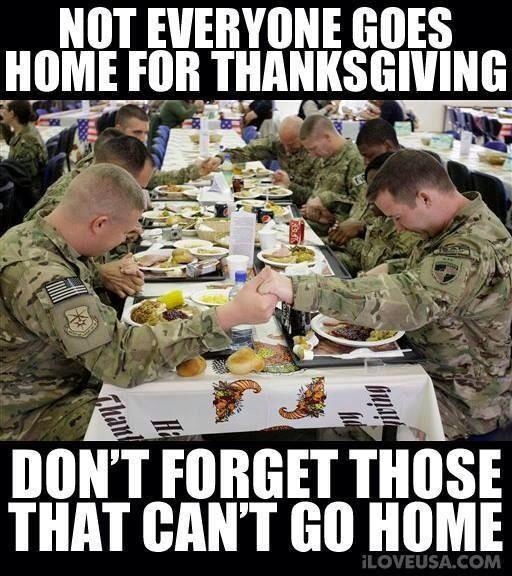 #ThankfulFor our military. http://t.co/ohB9cWid7Z