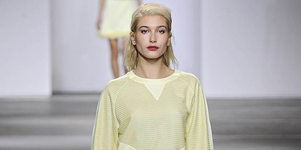 OMG could @haileybaldwin BE any pretty. Girl's got some good genes: http://t.co/MgUngnJcvI http://t.co/QpCwLbRdk7