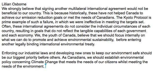 Lillian Osborne's response to Question 2 #copunder20 @Lillian_Osborne http://t.co/cA6W7e2wxl