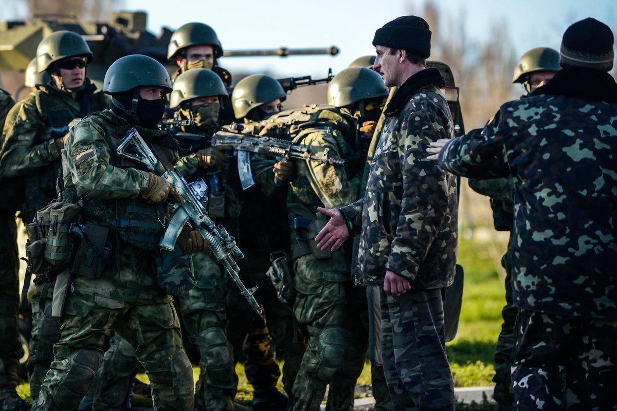 За сутки погибло четверо украинских воинов, десять получили ранения, - пресс-центр АТО - Цензор.НЕТ 6367