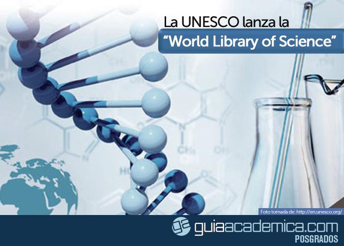 La @UNESCO anunció lanzamiento de la librería en línea con acceso gratuito para todo el mundo. http://t.co/0cp2bdF3f9 http://t.co/jfjfH6CaP7