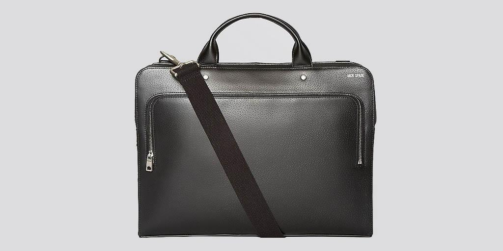 Guys, it's time to throw out the backpack and trade up for a @jackspadeny briefcase: http://t.co/Cy3ic56qdv http://t.co/1eITMzhpEi