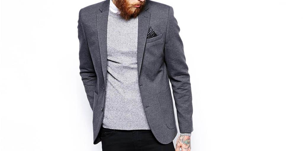 YES, this @ASOS_Menswear blazer is EVERYTHING. Time stock up for our guys... http://t.co/Cy3ic56qdv http://t.co/JzgSY6AKlQ