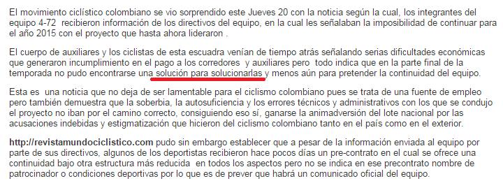 Periodistas de ciclismo (colombianos y extranjeros) - Página 4 B289IQBCAAArduD