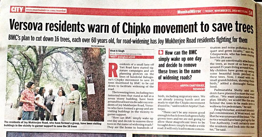 chipko moment Years later, the martyrs of the tilari massacre provided inspiration for the chipko  movement when people pledged themselves to protect their forests.