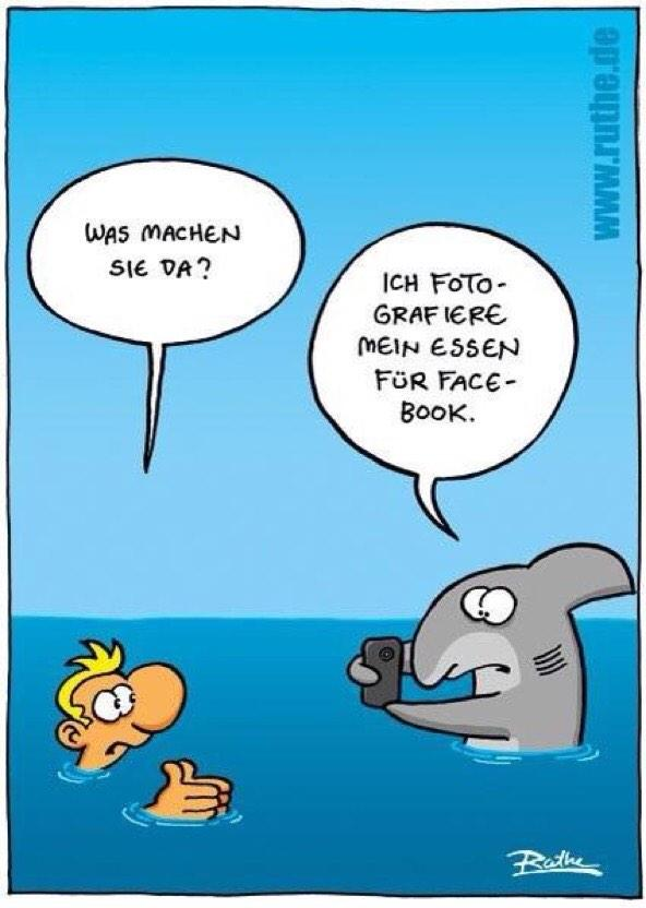 """""""@mflstoke: http://t.co/iaMyzuTw4j"""" German joke"""