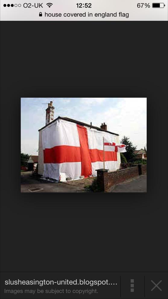 Ed Miliband unveils new party headquarters http://t.co/sG9udLI38r