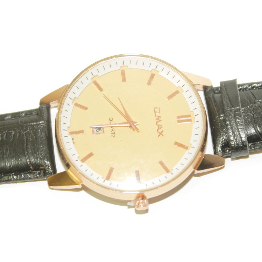 Часы OMAX since 1946 Quartz - omax-mskru