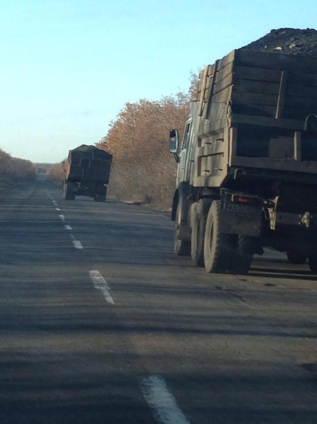 Российская экономика не в состоянии поддерживать амбиции Путина, - The Time - Цензор.НЕТ 9244