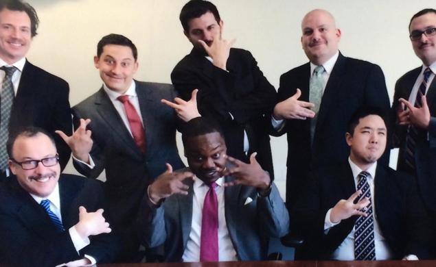 Azi on twitter bronx prosecutors under fire for posing with b29ortqccaajy9g thecheapjerseys Images