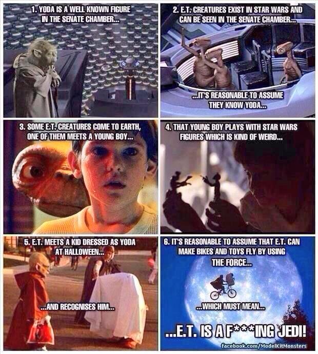 @LuisLarrodera @albertochicote @Andoni_Agk Descubrimiento: E.T. Era un Jedi. http://t.co/W6v3FKxJK3