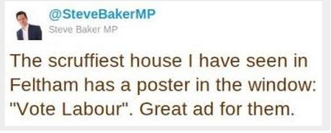Is Ed Miliband living on borrowed time? - Page 25 B29wTfLCUAM2k6O
