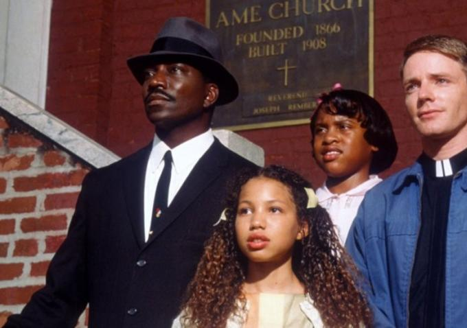 download Girl Most Likely To (Red Dress Ink Novels) 2007