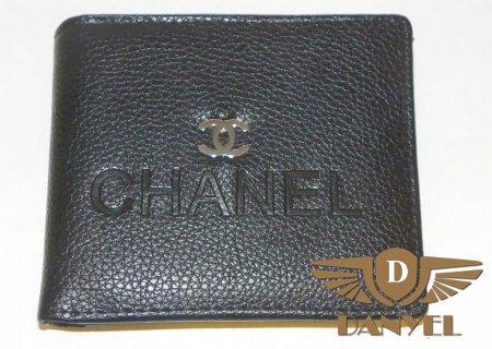 портмоне мужское кожаное для документов и денег где выбрать недорого