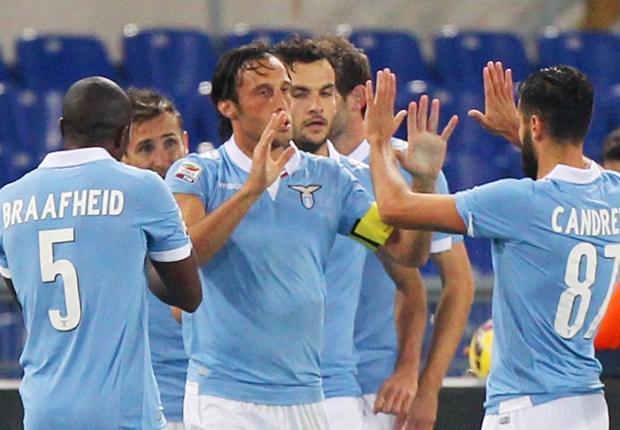 Juventus Torino streaming diretta gratis su SkyGo dopo diretta CHIEVO LAZIO Streaming