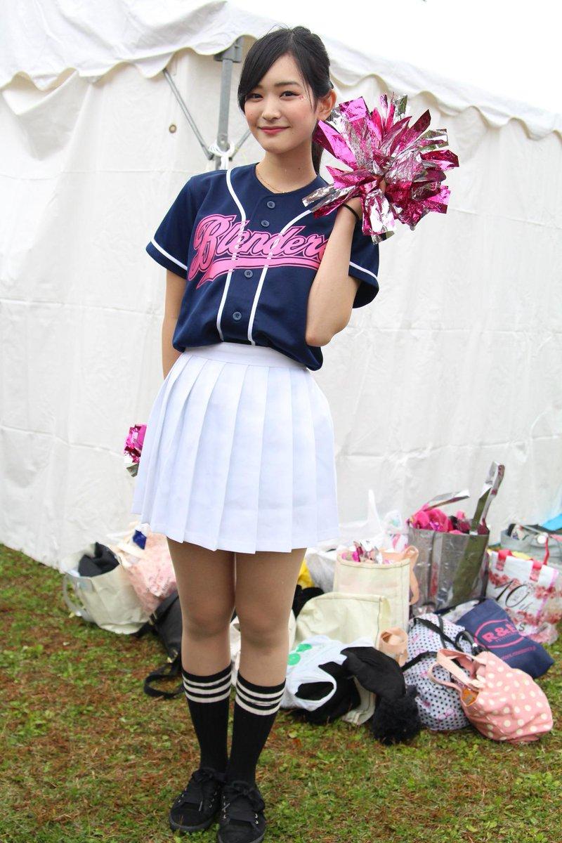 立命館大学の学園祭でMCR2014にエントリー中の武田彩佳さん(@MCR2014_ayaka1 )のお写真を撮影させていただきました!投票まだまだできるので気になった方はぜひぜひ。 http://t.co/YO9Z9ozZWa http://t.co/poTExpdaus
