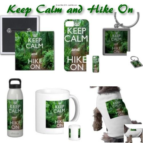 #KeepCalm & #Hike on #Gifts http://t.co/0mGKN5gF3U #Buttons #iPhone Cases #Keychains #Mugs #Dog #TShirt http://t.co/Ww7gCarxdu