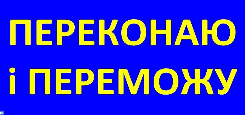 КС свою справу зробив, тепер ВР має ухвалити законопроект про забезпечення функціонування української мови як державної, - Бурбак про скасування закону Ківалова-Колесніченка - Цензор.НЕТ 4109