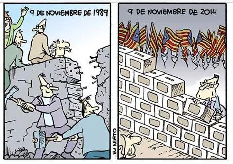 ¿Qué opináis sobre la posible independencia de Cataluña? - Página 11 B2AzRNvCMAIJoS0