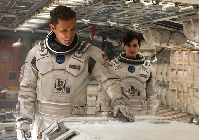 sci fi films - HD1200×945