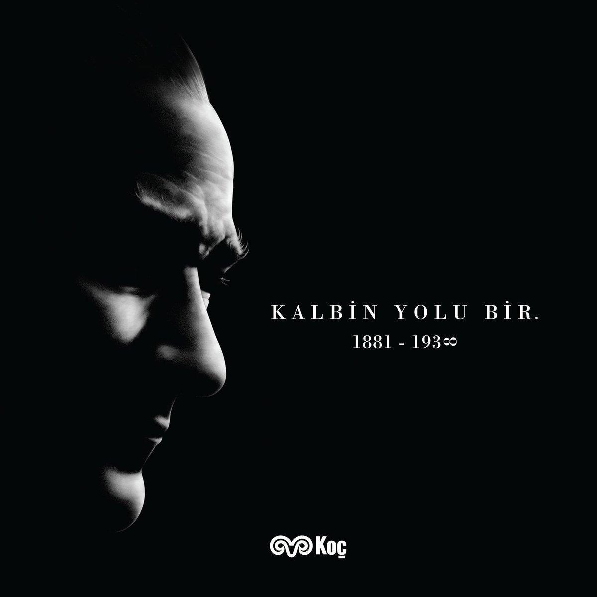 #kalbinyolubir http://t.co/Eb6GPg4sHJ
