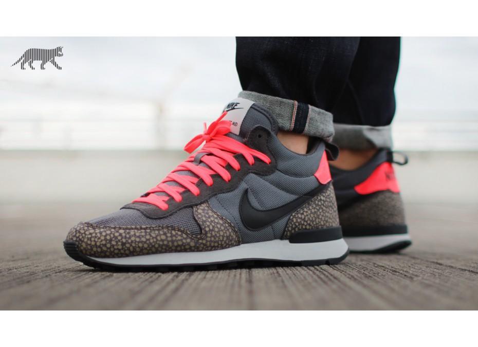 on sale 293b8 6aa1d Sneaker Shouts™ on Twitter