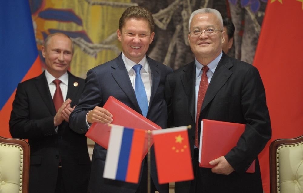 Мир движется в сторону новой холодной войны: дестабилизации международной обстановки не избежать, - президент Финляндии - Цензор.НЕТ 3359