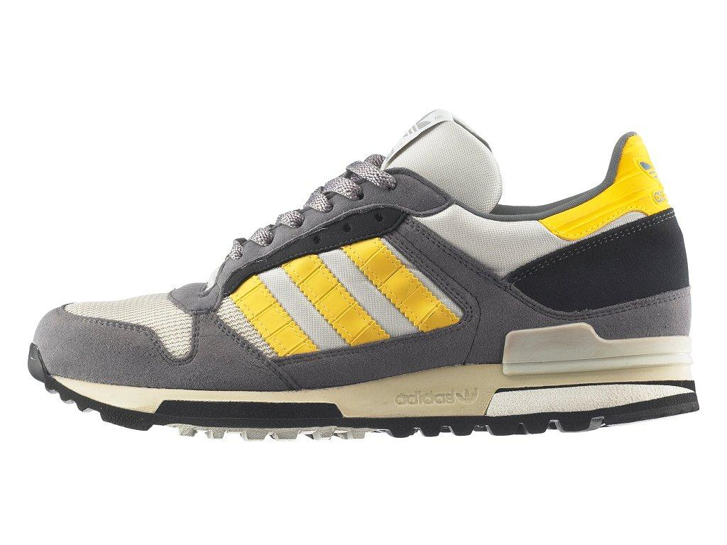 19a9dfac1 get adidas zx 750 d4076 3e42f  cheapest 0 replies 0 retweets 1 like d6a8c  423b3