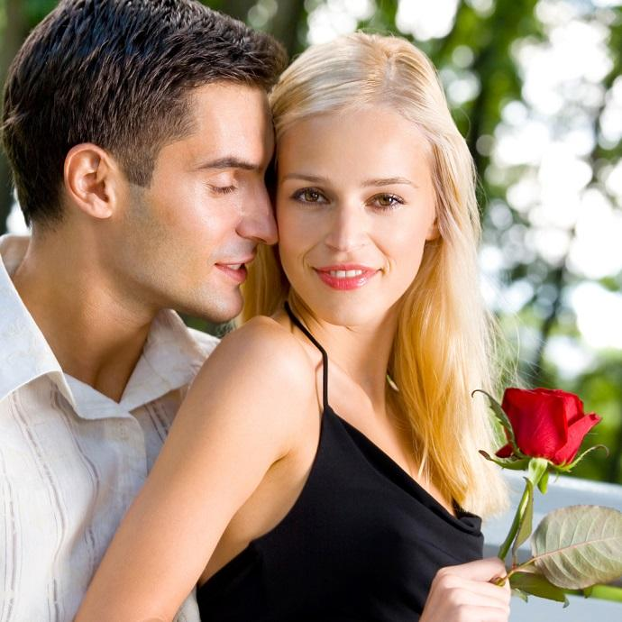 Картинки на тему отношений с женатым мужчиной, красивая открытка спокойной
