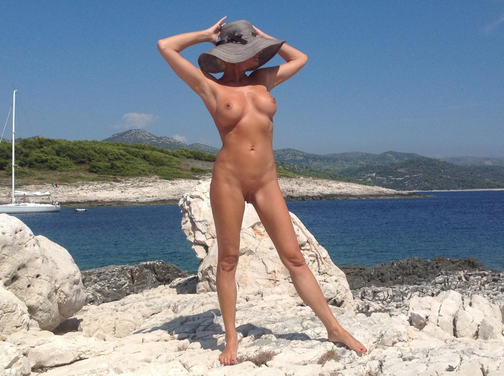 fkk-nudism-gallery