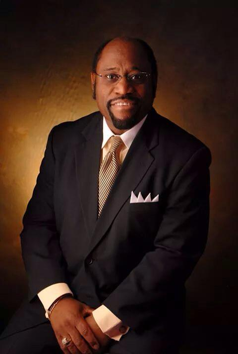 Thumbnail for Who was Pastor Myles Munroe?
