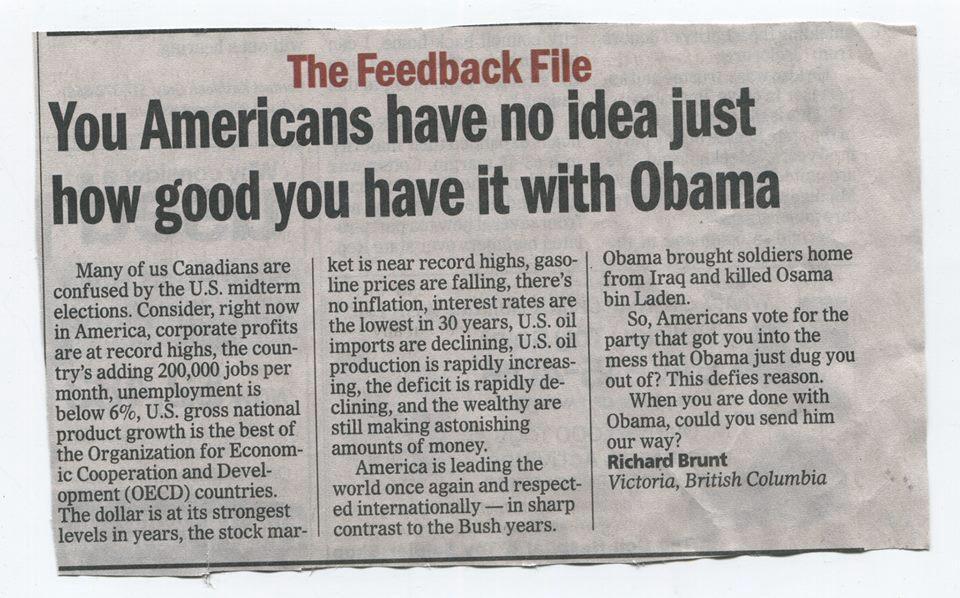 Canadians on Americans http://t.co/Bg4yfdJSkd