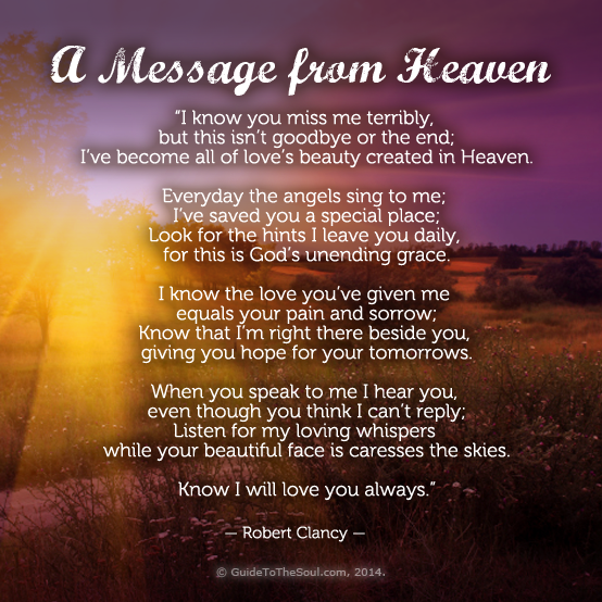"""Christmas Quotes Loss Loved One: Robert Clancy On Twitter: """"For Those Of You Who Seek"""