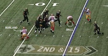 Borland recovered this fumble: http://t.co/eMl9IhaZDf