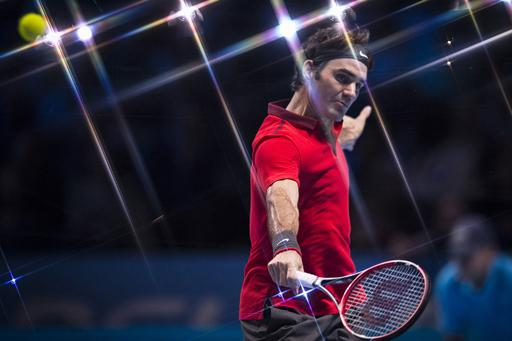 Wimbledon On Twitter Who Was The Star On Sunday At The O2