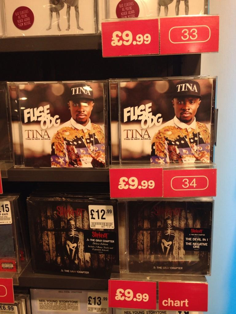 Seeing this makes me happy @FuseODG !! The vision in action #Africa  movement http://t.co/6QGbjN7uOy