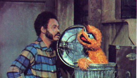 Sesame Street on Twitter: