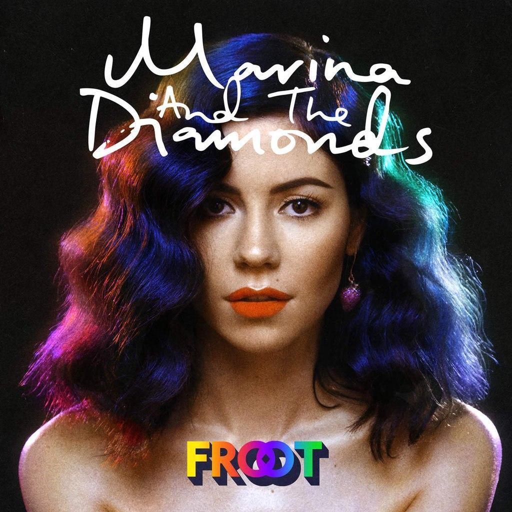 "Marina & the Diamonds >> álbum ""FROOT"" B2F3r7DIYAEQtZx"