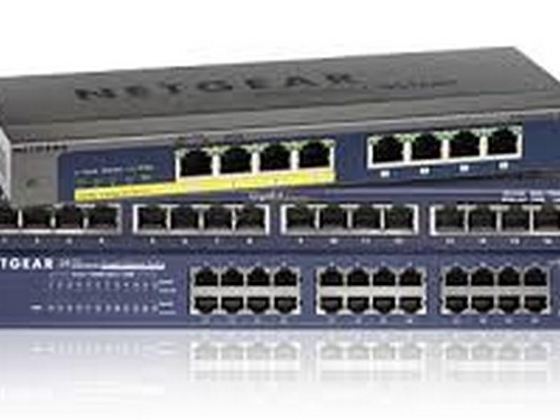 network router vlan hashtag on Twitter