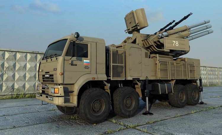 За сутки в зоне АТО погибли пять украинских воинов, 10 - ранены, - СНБО - Цензор.НЕТ 5026