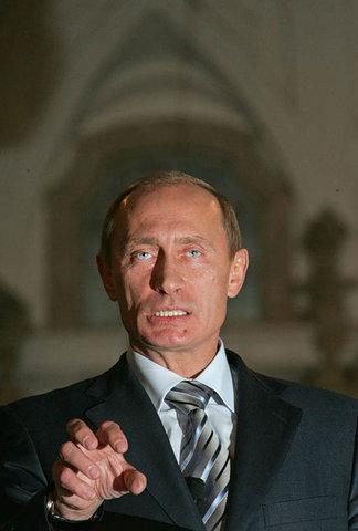 Мир движется в сторону новой холодной войны: дестабилизации международной обстановки не избежать, - президент Финляндии - Цензор.НЕТ 3584